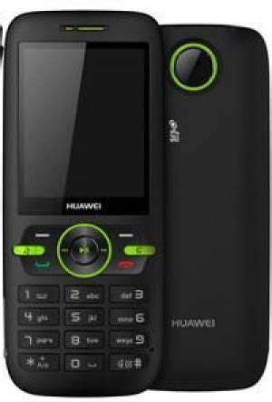 themes hp huawei huawei g5500 price in pakistan phone specification