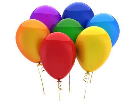 25 Balon Warna Warni Badut gambar gambar balon dengan warna warni cantik wallpaper