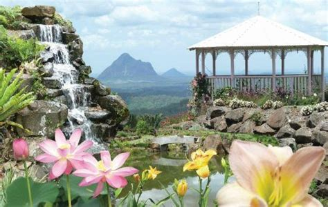 Maleny Botanic Garden Maleny Botanic Gardens Bird World All You Need To Before You Go With Photos Updated 2018