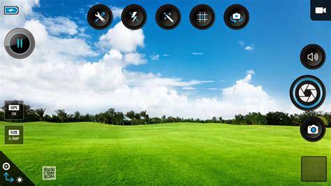 apk pro free apk hd pro apk android app