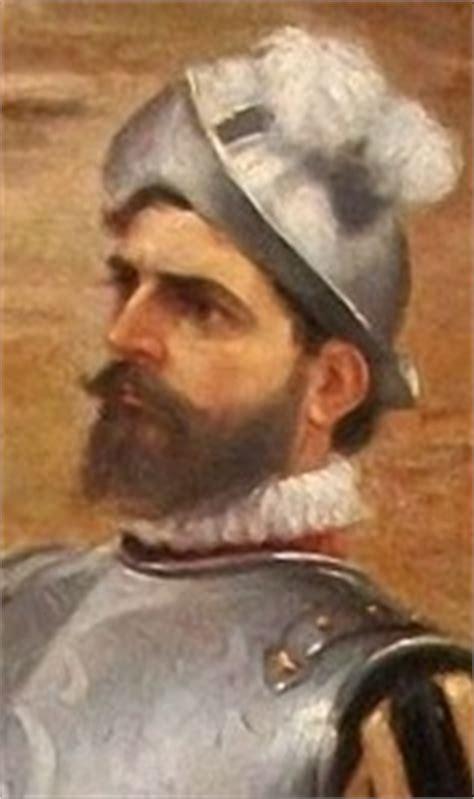 biografia de francisco pizarro biograf 205 a corta biograf 205 a corta de francisco pizarro