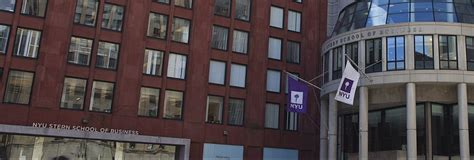 New Jersey Institute Of Technology Mba by Mba Startup Spotlight Nyu Metromba