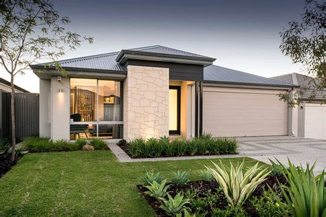 wa house plans wa housing centre house plans house style ideas