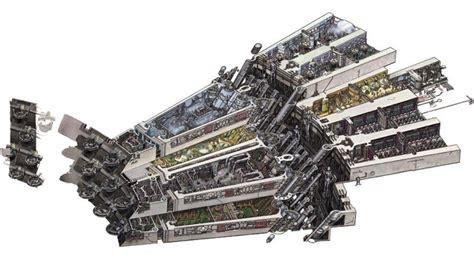 Central Imperial Floor Plan by Image Itw1 Senate Jpg Wookieepedia Fandom Powered By