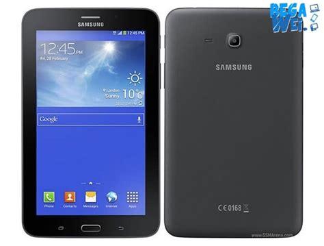 Samsung Galaxy Tab 3v Hari Ini harga samsung galaxy tab 3 v dan spesifikasi begawei