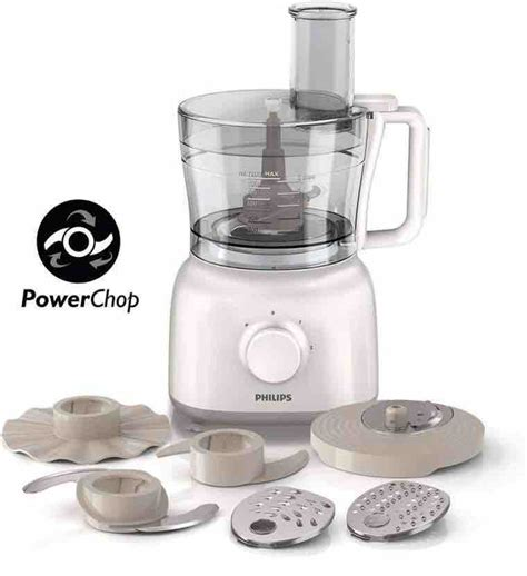 best processors top 10 best food processors in india 2018 reviews