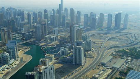 epic film dubai bahrain al fateh grand mosque interior stock footage