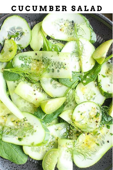 Simple Side Salad With Herbs Chagne Vinaigrette by Best 25 Baby Spinach Ideas On Spinach Salad