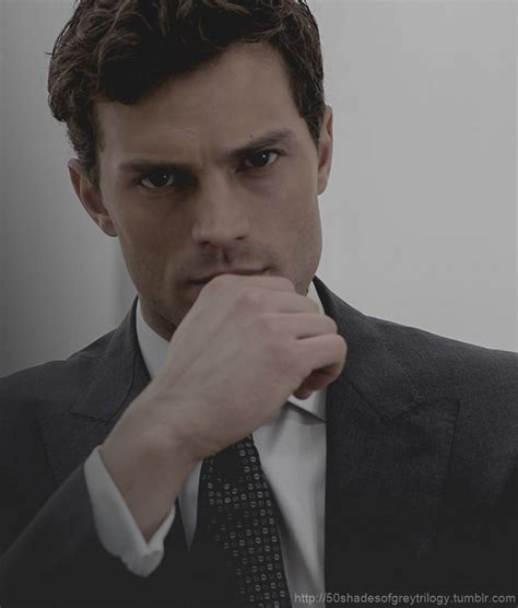 christian grey christian grey photo 38071473 fanpop