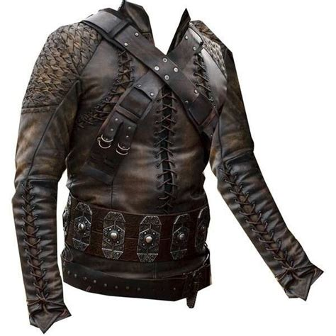Juan Parka Army 17 best ideas about jacket on armors s leather and leather jackets