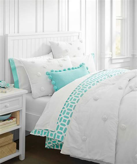 teen bed spreads teen girl bedding