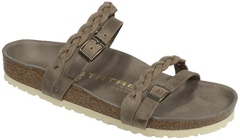 birkenstock braided sandals tatami zulia s leather woven sandal
