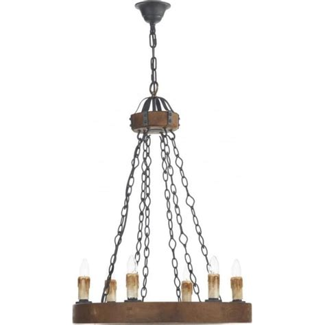 candle sleeves for chandelier candle sleeves for chandelier elstead lighting quoizel