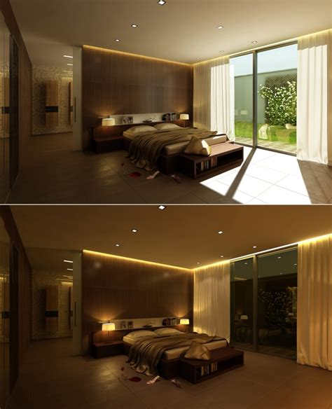 Beleuchtung Led Decke by Indirekte Beleuchtung Led 75 Ideen F 252 R Jeden Wohnraum
