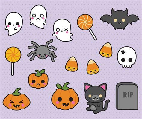 imagenes kawaii halloween les 25 meilleures id 233 es de la cat 233 gorie kawaii halloween
