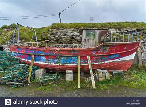 stern boat stern on wooden boat stock photos stern on wooden boat