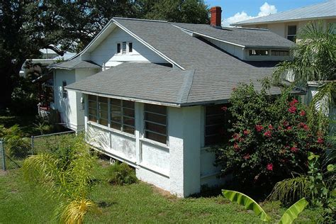 jim morrison house jim morrison s house in melbourne florida offered a