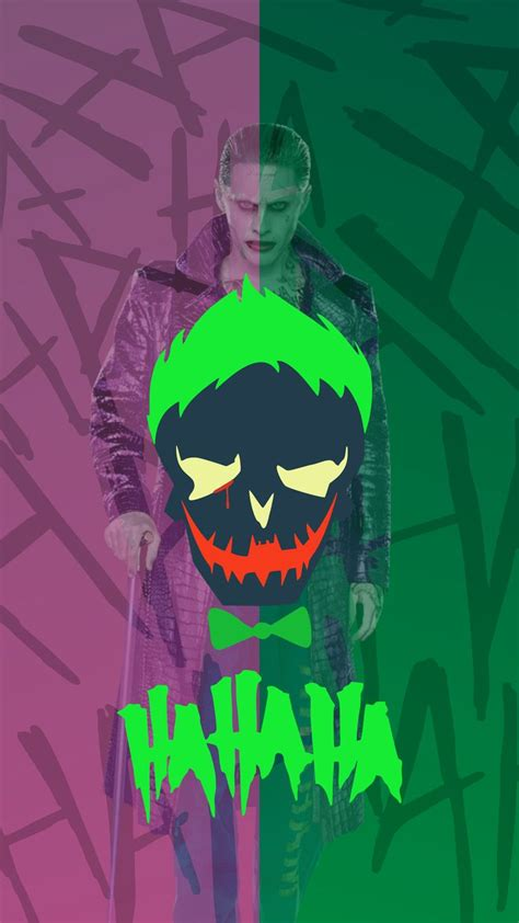 iphone wallpaper hd joker 11 best android iphone hd custom wallpaper images on
