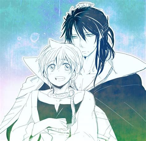alibaba x kouen 29 best images about alibaba x kouen on pinterest them