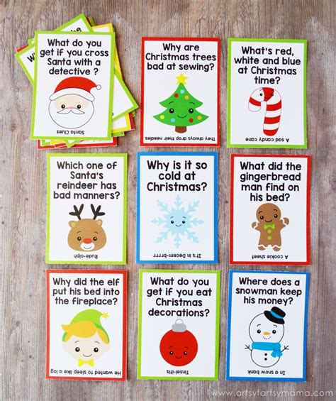 printable christmas joke book 25 best ideas about lunch box jokes on pinterest lunch
