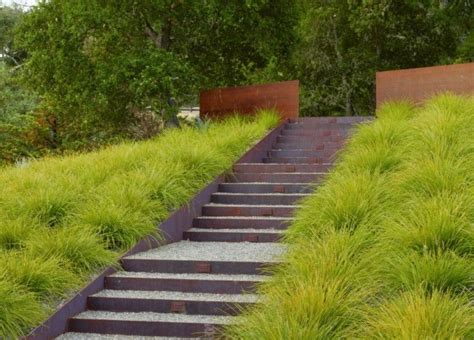 Landscape Stairs Design 583 Best Stairs Images On Stairs Landscaping And Landscape Design