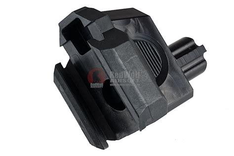 cz scorpion evo 3 folding stock adapter cz scorpion evo 3 folding stock adapter