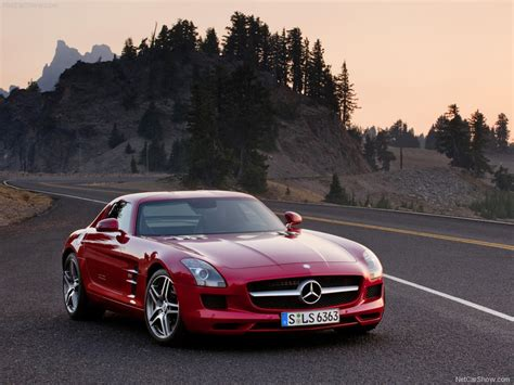 mercedes sls wallpaper mercedes benz sls amg hd wallpapers hd car wallpapers