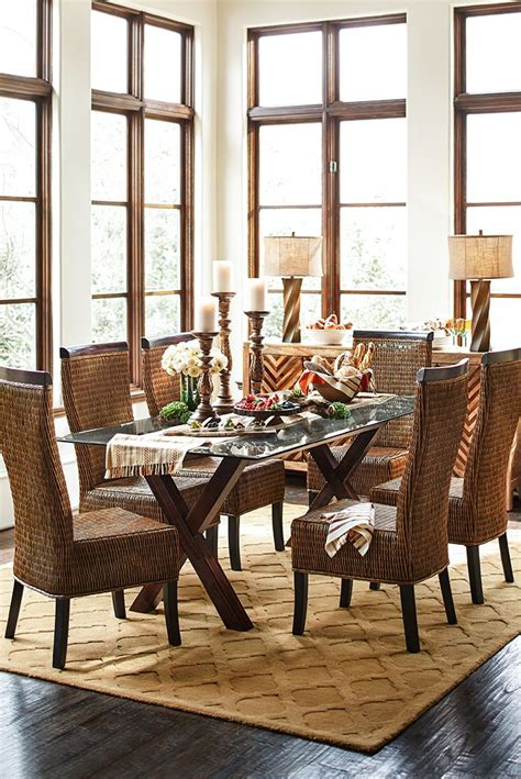 dining room tablescapes 1000 images about dining rooms tablescapes on