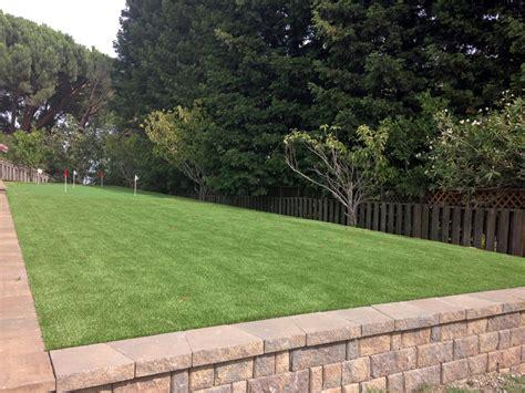 green backyard ideas outdoor carpet miami arizona backyard putting green backyard landscape ideas