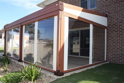 tettoie in plastica per esterni coperture per esterni trasparenti affordable tettoie per