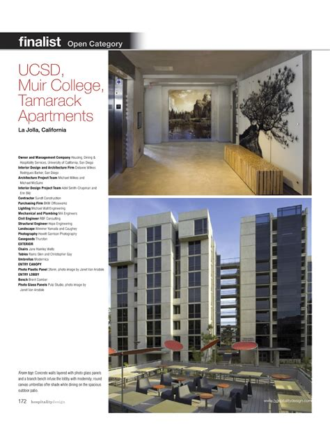 ucsd off cus housing ucsd cus housing 28 images cus housing ucsd 28 images student dining 1 bed 1 bath