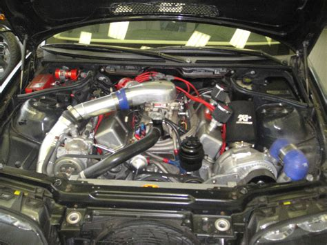 2000 bmw 323ci engine 1000 horsepower 2000 bmw 323ci m3 clone of german