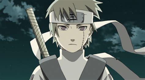Film Naruto Episode 430 | review naruto shippuden 201 pisode 430 171 yeah baby yeah