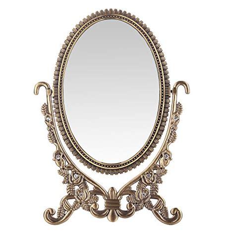 Decorative Vanity Mirrors by 26 Leju Makeup Vanity Mirror Decorative Mirrors