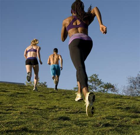 To Runner by Health Fitness Walking Running Sellmediagp6