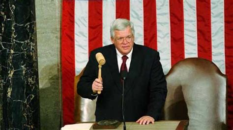 longest serving republican speaker of the house republican chicago tonight wttw