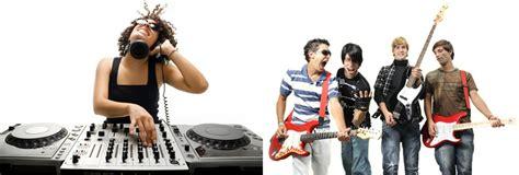 band or dj look at vibe volume and variety kalahari