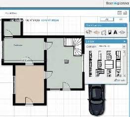 free house plan designer house plan design software for sale minimalisthouse co