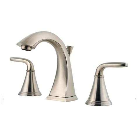 Home Depot Faucets Canada by Lavatory Faucets The Home Depot Canada