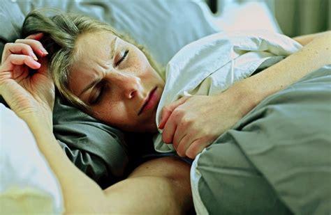 ab wann schlafen säuglinge durch medizin die innere uhr hat nicht mehr viel zu melden
