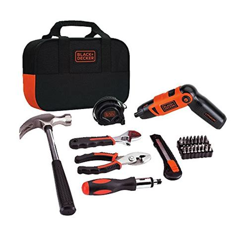 Best Small Home Tool Kit Best Home Tool Kits For Gifts Top Gifts By Season
