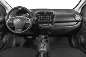Desimone Mitsubishi 2014 Mitsubishi Mirage Coupe Hatchback De 4dr Hatchback