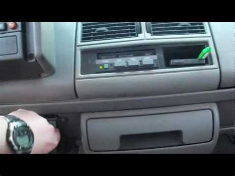 93 chevy truck wiper switch removal html autos weblog