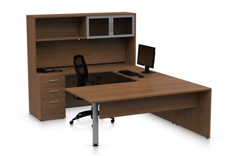 What Is A Desk by Office Desks Archives The Office Shop