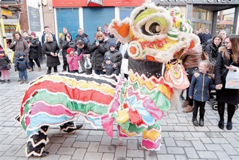 new year celebrations saturday new year celebrations to take place in maidenhead