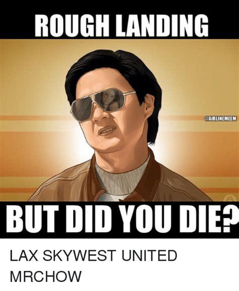 Mr Chow Meme - mr chow meme but did you die www pixshark com images