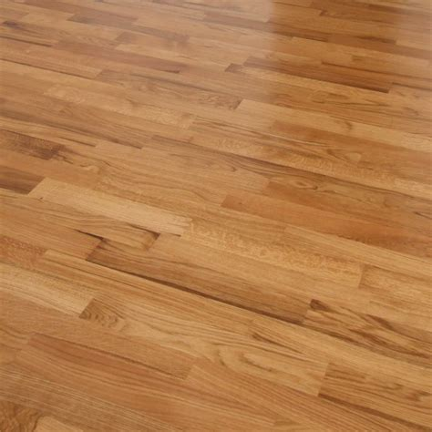 Cheap Unfinished Hardwood Flooring Solid Oak Hardwood Flooring Wood Planks Wickes 100 Solid Hardwood Flooring Buy Discount Solid