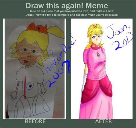 Princess Peach Meme - bowser princess peach meme www imgkid com the image