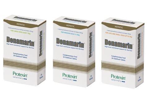 s adenosylmethionine supplement uk protexin denamarin cat protexin denamarin
