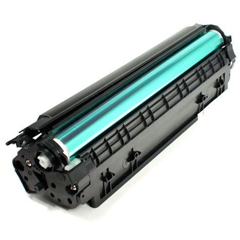 toner compat 237 vel ce 285a para impressora hp p1102w m1132